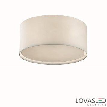 Ideal Lux Wheel PL5 mennyezeti lámpa