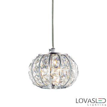 Ideal Lux Calypso SP1 függeszték