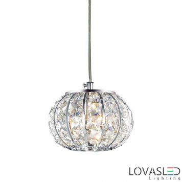 Ideal Lux Calypso SP1 pendant