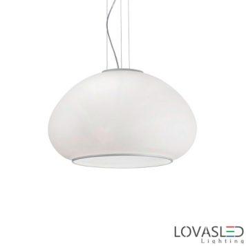 Ideal Lux Mama SP1 D50 függeszték