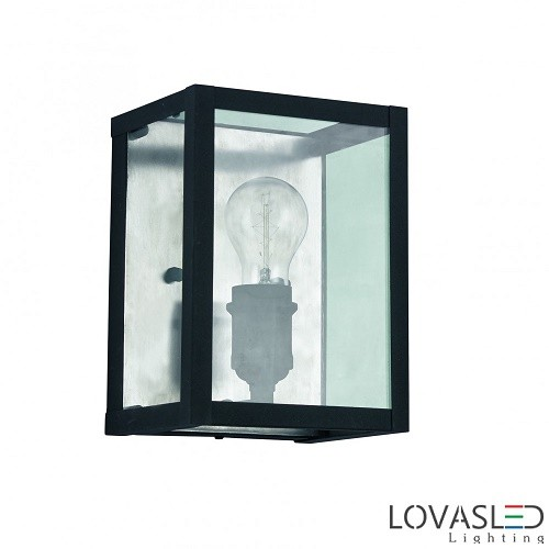 Ideal Lux Igor AP1 oldalfali lámpa