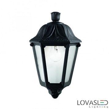 Ideal Lux Anna AP1 Small falikar kültéri lámpa