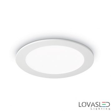 Ideal Lux Groove LED panel 30W 3000K