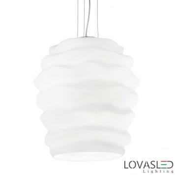 Ideal Lux Karma SP1 Big függeszték