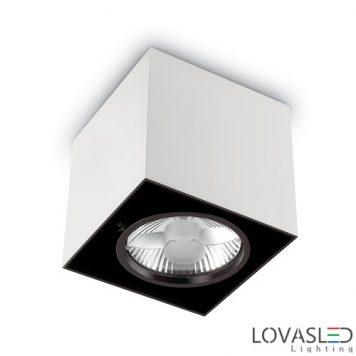 Ideal Lux Mood PL1 Big billenthető mennyezeti lámpa