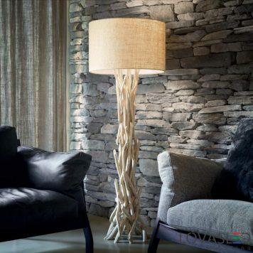 Ideal Lux Driftwood PT1 állólámpa