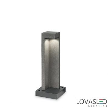 Ideal Lux Titano PT1 Small Granito kültéri lámpa
