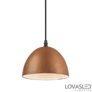 Ideal Lux Folk SP1 D18 függeszték