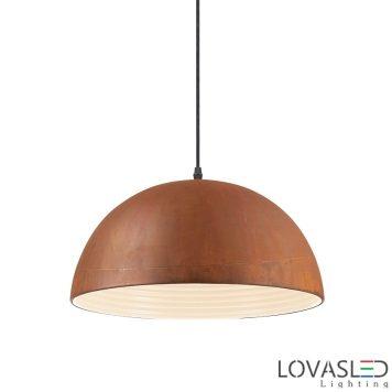 Ideal Lux Folk SP1 D40 függeszték