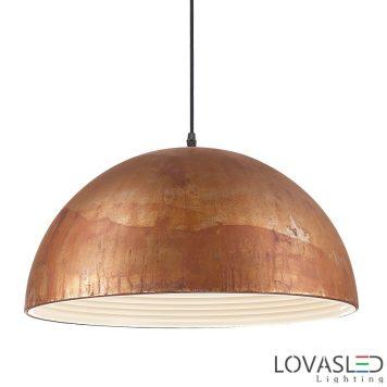 Ideal Lux Folk SP1 D50 függeszték