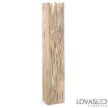 Ideal Lux Driftwood PT2 állólámpa