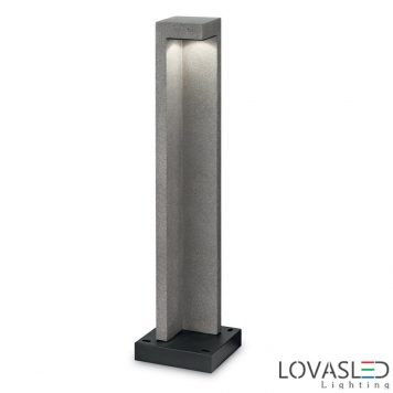 Ideal Lux Titano PT1 Big Granito kültéri lámpa