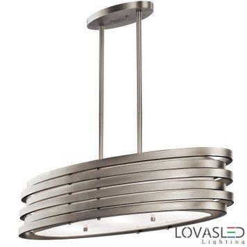 Elstead Lighting Roswell függeszték