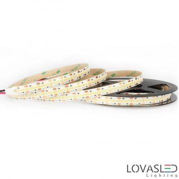 LovasLED LED strip 24V 19.2W