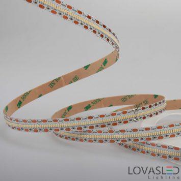 LovasLED LED strip 24V 19.2W