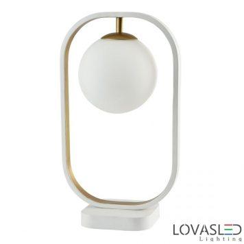 Maytoni Avola Gold asztali lámpa