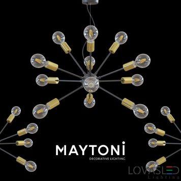 Maytoni Jackson függeszték
