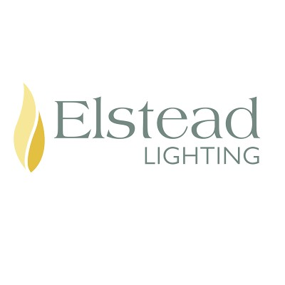 ELSTEAD Lighting lamps