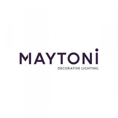 MAYTONI lamps