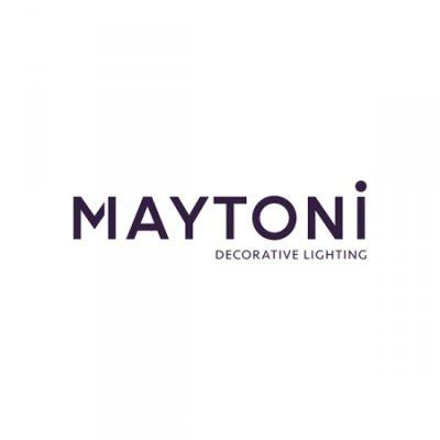 MAYTONI lámpák
