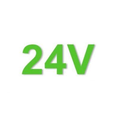 24V-os tápegységek