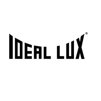 IDEAL LUX lamps