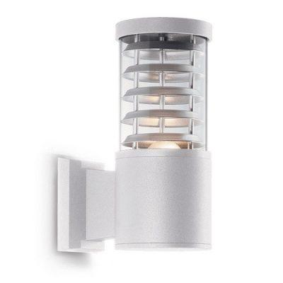Ideal lux kültéri falikarok, oldalfali lámpák