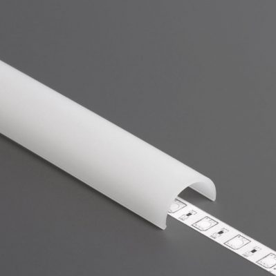 Fedelek alu LED profilokhoz