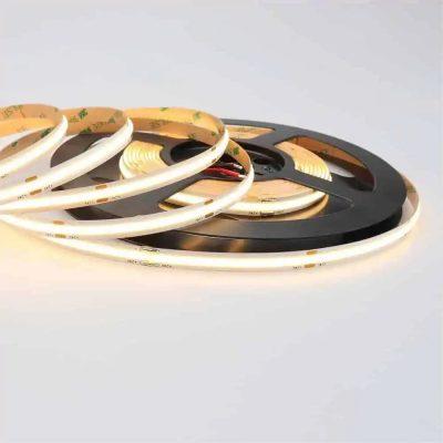 Fehér LED szalag