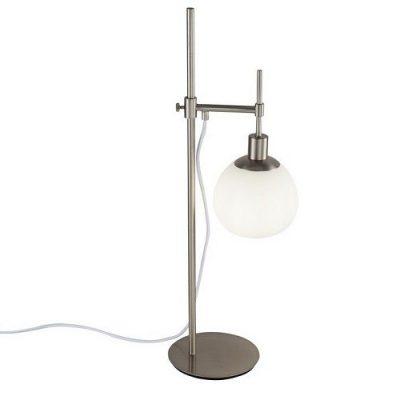 Maytoni asztali lámpa
