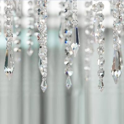 Crystal Chandeliers Manufacturer
