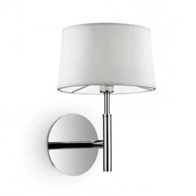 Ideal lux falikarok, oldalfali lámpák