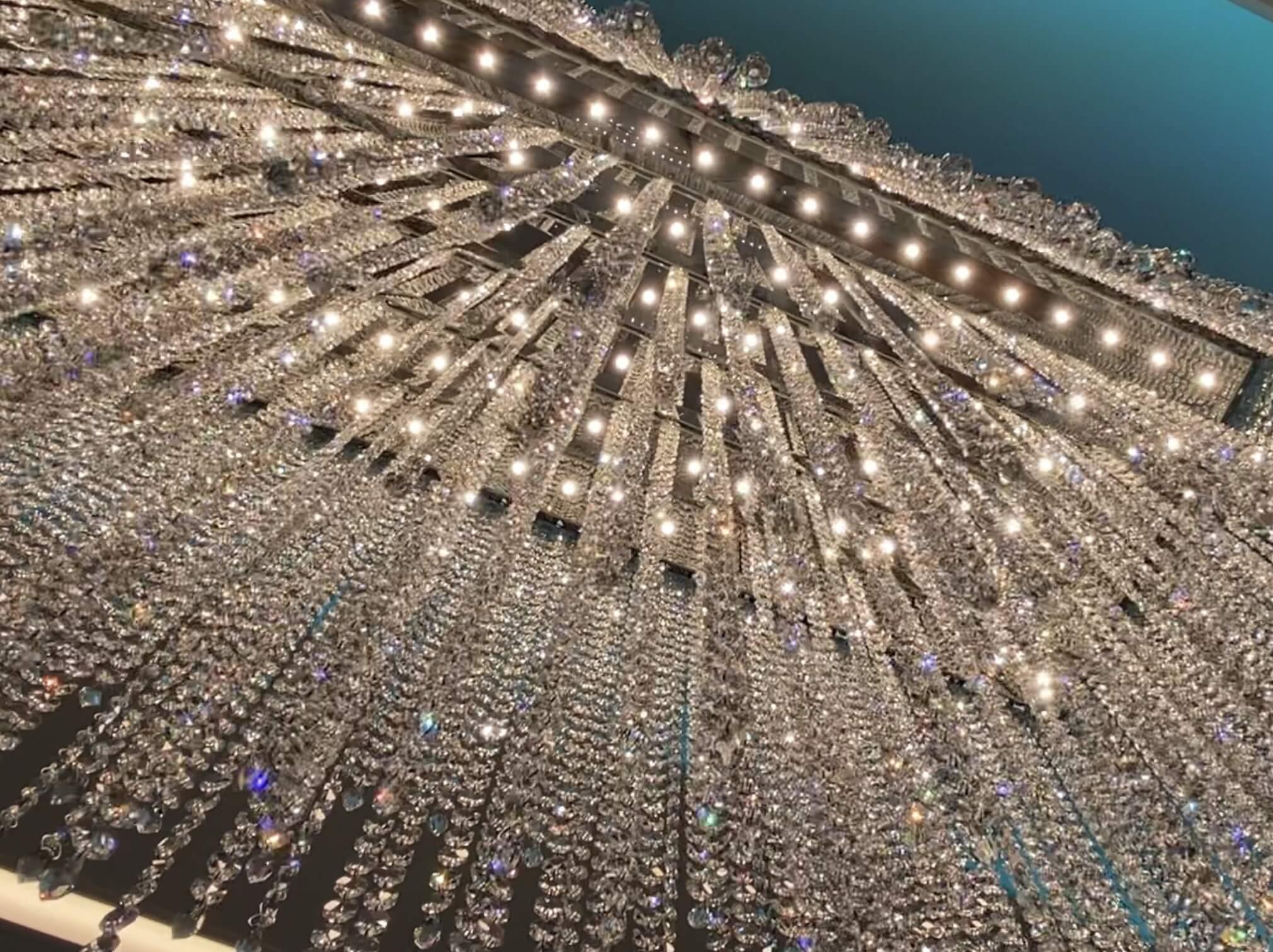Innováció a LED világításban 2021