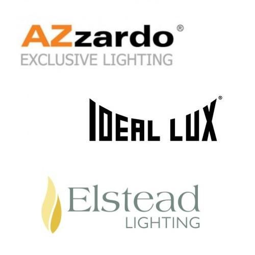 Lámpatestek gyártók szerint
